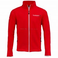 Wilier Windstop Casual Jacket