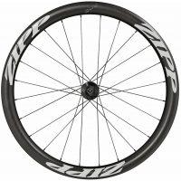 Zipp 302 Carbon Clincher Disc Rear Wheel
