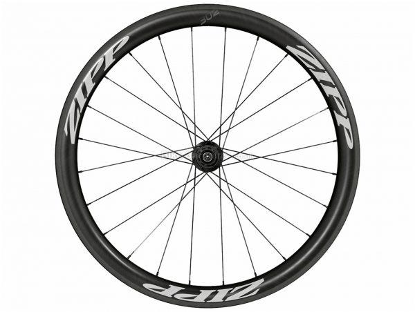 Zipp 302 Carbon Clincher Rear Wheel 700c, Rear, Black, 11,12 Speed, SRAM, 905g, Carbon