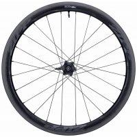 Zipp 303 NSW Carbon Clincher Tubeless Rear Wheel