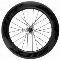 Zipp 808 Firecrest Carbon Tubeless Disc Rear Wheel