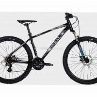 Barracuda Rock Alloy Hardtail Mountain Bike
