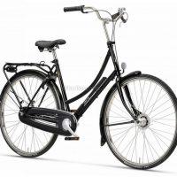 Batavus London Vintage Ladies Steel City Bike 2020