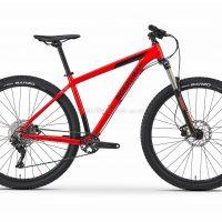 Boardman MHT 8.6 Alloy Hardtail Mountain Bike 2021