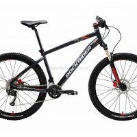B'twin Rockrider 27.5″ ST 540 Alloy Hardtail Mountain Bike