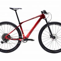B'twin Rockrider 29″ XC 900 Carbon Hardtail Mountain Bike
