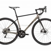 B'twin Triban RC 520 Alloy Gravel Bike