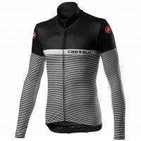 Castelli Marinaio FZ Long Sleeve Jersey 2020