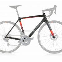 Colnago CLX Disc Carbon Road Frame 2020