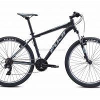 Fuji Nevada 26 1.9 V-Brake Urban Alloy City Bike 2021