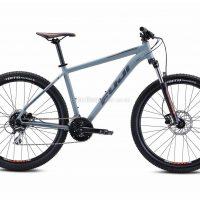 Fuji Nevada 27.5 1.7 Alloy Hardtail Mountain Bike 2021