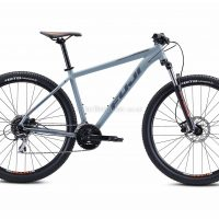 Fuji Nevada 29 1.7 Alloy Hardtail Mountain Bike 2021