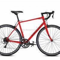 Fuji Sportif 2.3 Alloy Road Bike 2021