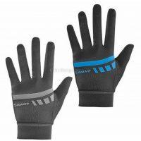Giant Podium Gel Full Finger Gloves