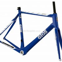 Gios Gress Carbon Road Frame