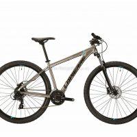 Lapierre Edge 27.5 29 Alloy Hardtail Mountain Bike 2021