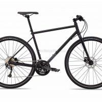 Marin Muirwoods Steel City Bike 2021