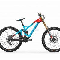 Mondraker Summum Carbon Pro Team 27.5″ Downhill Full Suspension Mountain Bike 2020