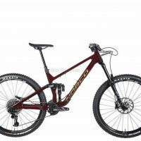 Norco Sight C1 29 Carbon Full Suspension Mountain Bike 2020