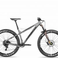 Norco Torrent S1 HT GX Eagle 29″ Steel Hardtail Mountain Bike 2020