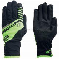Pearl Izumi Pro Barrier WXB Waterproof Gloves