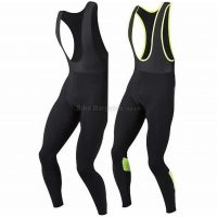 Pearl Izumi Pursuit Thermal Unpadded Bib Tights