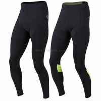 Pearl Izumi Pursuit Thermal Unpadded Tights