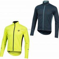 Pearl Izumi Select Amfib Jacket