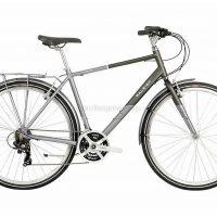 Raleigh Pioneer Alloy City Bike 2021