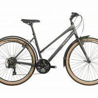 Raleigh Strada Ladies 27.5″ Alloy City Bike 2021