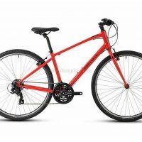 Ridgeback Motion Alloy City Bike 2021