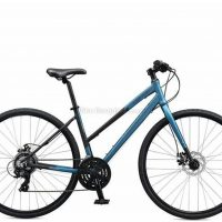 Schwinn Supersport Ladies Alloy City Bike 2020