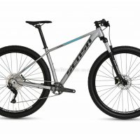 Sensa Livigno Evo Tour Alloy Hardtail Mountain Bike 2021