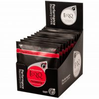 Torq Recovery Single 75g Sachets 10 Pack