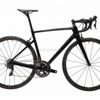 Van Rysel EDR 940 CF Dura-Ace Carbon Road Bike
