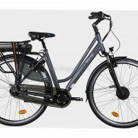 Vitesse Ladies Pulse Alloy Electric Bike