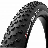 Vittoria Barzo Rigid MTB Tyre