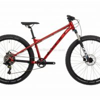 Vitus Nucleus 26 Youth Alloy Hardtail Mountain Bike 2021