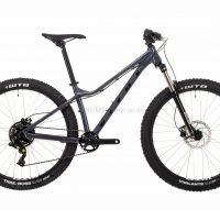 Vitus Nucleus 27 VRW Ladies Alloy Hardtail Mountain Bike 2021