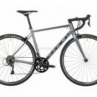 Vitus Razor Claris Alloy Road Bike 2021