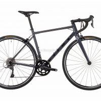 Vitus Razor W Claris Ladies Alloy Road Bike 2021