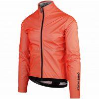 Assos Schlosshund Equipe RS Jacket