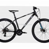 Barracuda Arizona 18″ Alloy Hardtail Mountain Bike