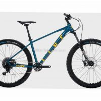 Calibre Line 10 Alloy Hardtail Mountain Bike