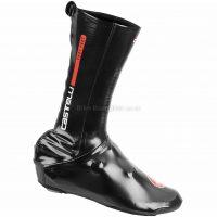 Castelli Fast Feet Road Overshoes