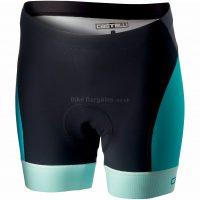 Castelli Ladies Free Tri Shorts