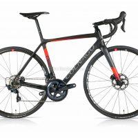 Colnago CLX Disc Ultegra Carbon Road Bike 2020