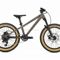 Commencal Meta HT 20 Kids Alloy Mountain Bike 2021