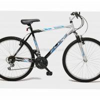 Flite Gemini Steel City Bike