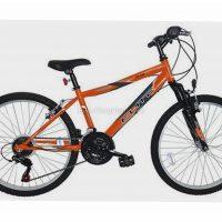 Flite Ravine Kids 24″ Alloy Mountain Bike